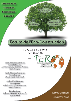 images/forum-ecoconstruction-recto.png
