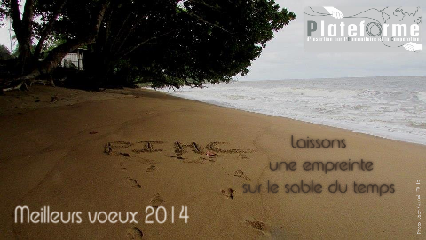 photos/voeux2014.png